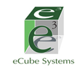 eCube Systems