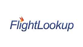 flightlookup