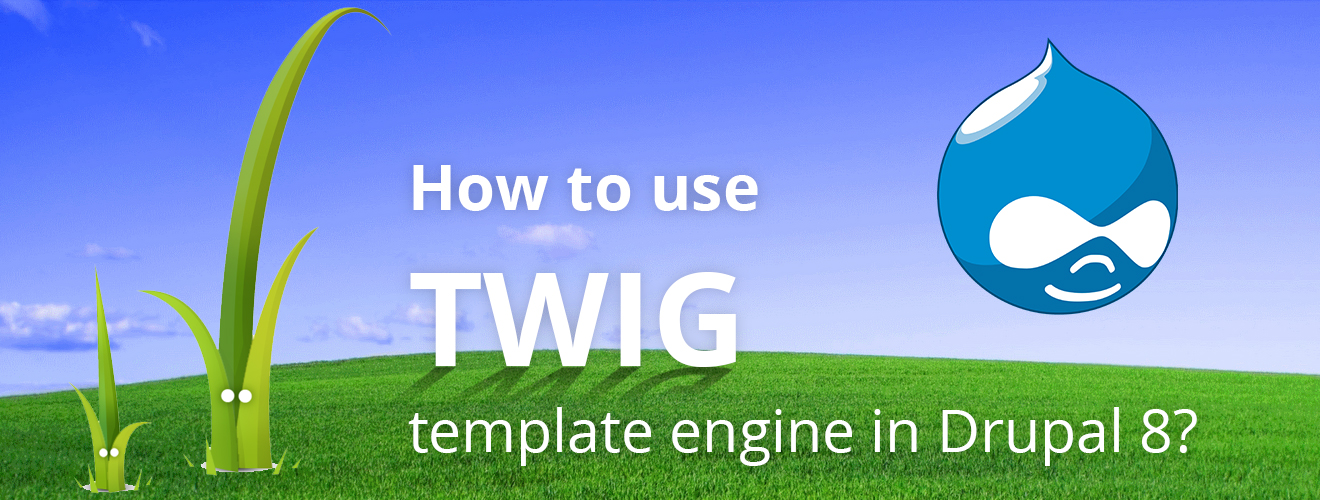 How to use Twig template engine in Drupal 8 | Anubavam