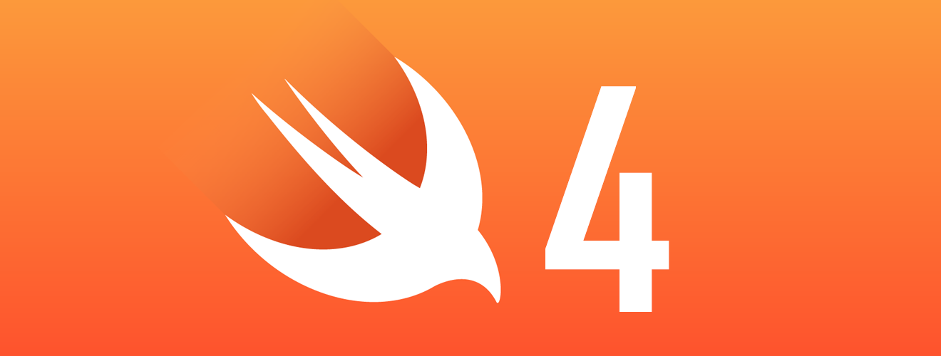 iOS Swift 4